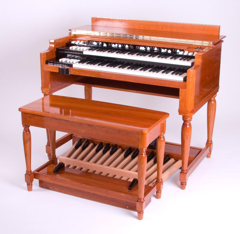 berger music b4 controller midi organ controller for native instruments b4 ii and gsi vb3. Black Bedroom Furniture Sets. Home Design Ideas